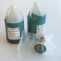 tri-ced-used-oil